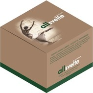 allsvelte-chocolate-3d-2_med