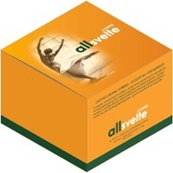 allsvelte-coffee-3d-2_med