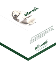 allsvelte-tea-3d_med