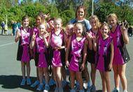 port-panthers-netball_med